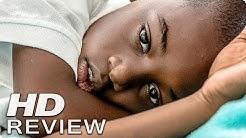 MOONLIGHT Kritik Review (2017)