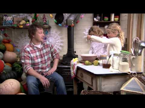 jamie-oliver's-easy-pancake-recipe-featuring-poppy-and-daisy