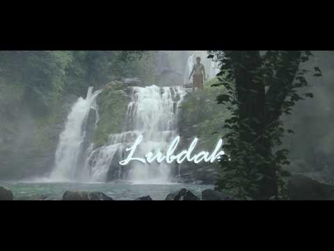 CGI Mini Movie LUBDAKA | Swaha Project