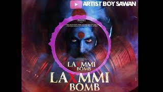 luxmi bom song ringtone// bom buli song ringtone//artist boy sawan.