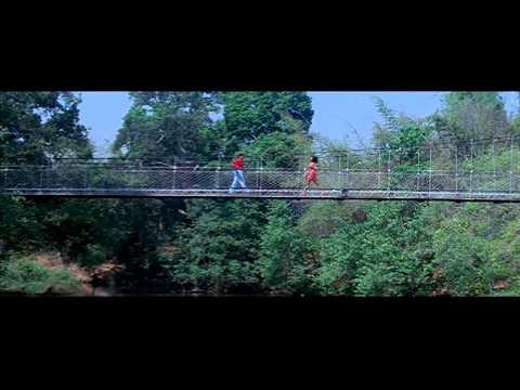 Manju Kaalam Nolkum Lyrics - Megham Malayalam Movie Songs Lyrics