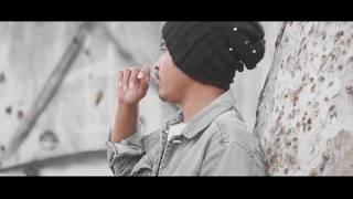 MV Rap ឡូយកប់ ស្នេហ៍ដំបូងម្តេចធ្វើអោយខ្ញុំឈឺចាប់ FULL MV ឆាប់ៗ TiTi Ft KaKra