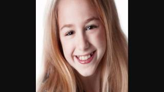This Time of Year - Blaire Reinhard (Dance moms: Another Season - Chloe's Solo)