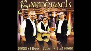 Barnbrack - When I Was A Lad | 20 Classic Songs | Full Album