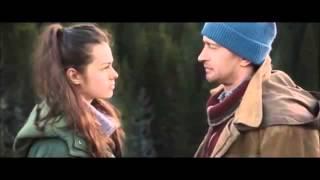 Географ глобус пропил - Виктор Сергеевич и Маша
