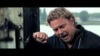 IK GA MAAR - Wesly Bronkhorst - Officiële Videoclip