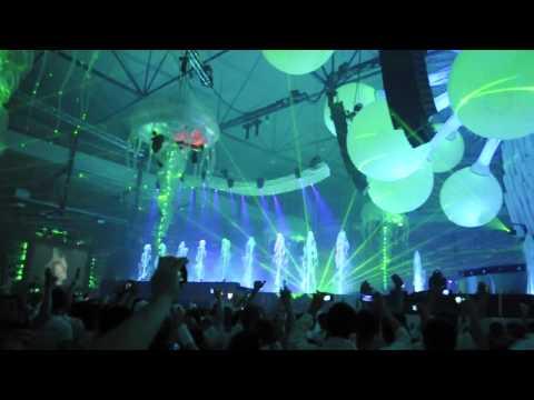 Sensation Kiev 2011 - The Mix (HD 720p)
