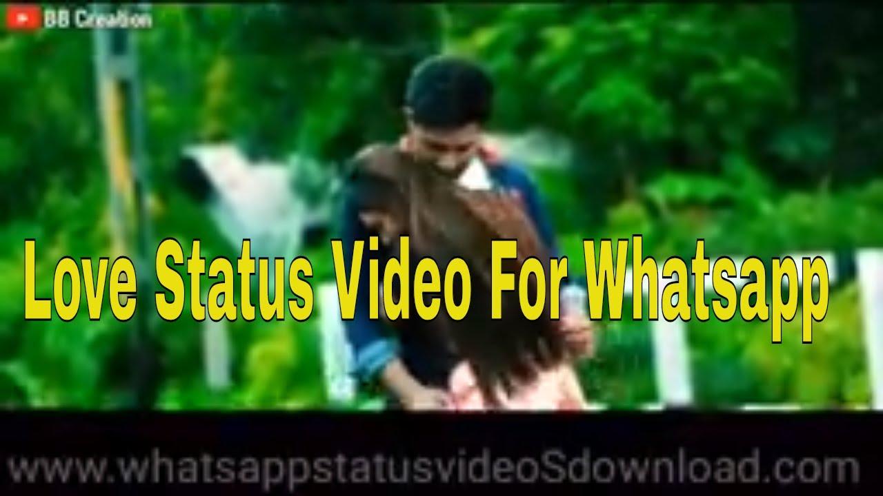 Top 100+ 🎯 New Whatsapp Status Videos Download Love 💖Songs