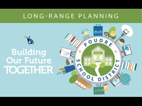 Community Engagement: Fort Collins High School