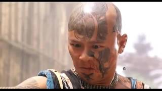 Download Mp3 Dao   The Blade Crazy End Fight