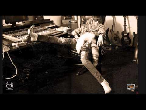 Royal Trux - Stevie (For Steven S.)