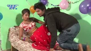 Download Hindi Video Songs - लुटे ल देवरा जवनिया के लहरा - Lute La Devra Jawaniya Ke Lahara - Bhojpuri Hot Songs 2016 new