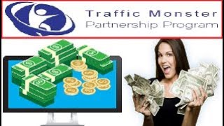 Ultimate Traffic Monster 3.0 Review - Does It Work? (Updated) 2019
