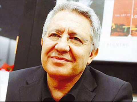 Zülfü Livaneli - Yiğidim Aslanım