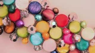 Jackie Bracelet by Twistt Thumbnail