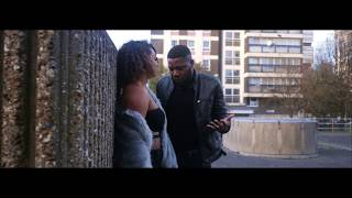 Mike B 'Ros' - Sorry Miss Jackson [Music Video] | GRM Daily