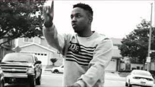 Birdman/Mack Maine (Feat. Kendrick Lamar, Ace Hood Dj Khaled) - B Boy Chopped and Screwed