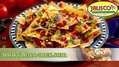 Jalisco Mexican Restaurant Video | Restaurant in Seattle