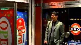 Best Korean Movie  I Wish I Had A Wife 2001 CD2   Asia Movie Full 나도 아내가 있었으면 좋겠다