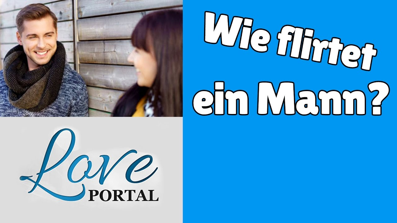 come forum Single Männer Hilden zum Flirten und Verlieben Certainly. join