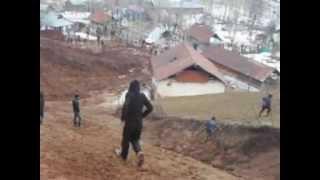 кишлак Сабзикадам Нурабадского района