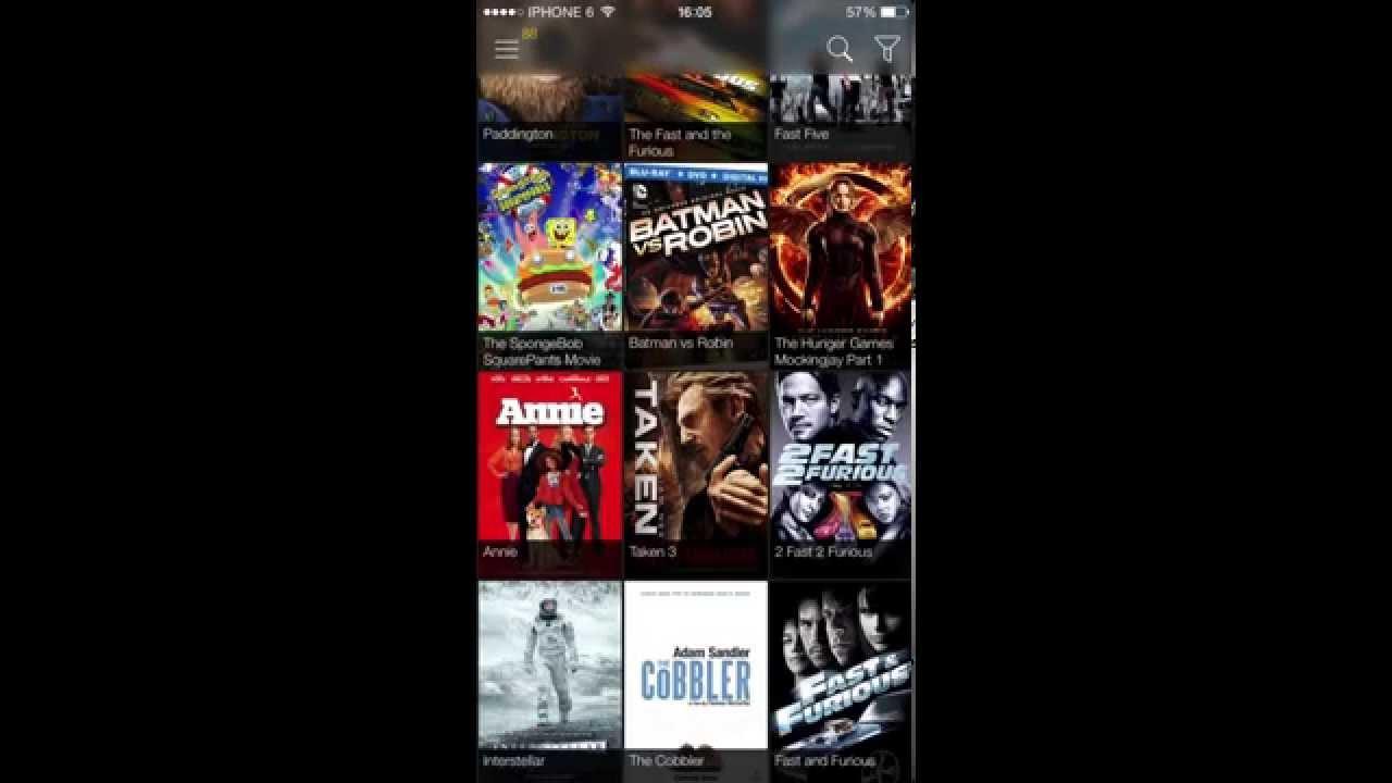 Besplatno gledanje filmova sa prevodom hd undiweb blog.