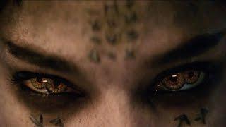 A Múmia (2017) - Teaser  Trailer HD [Tom Cruise, Russell Crowe]