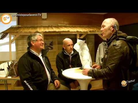 NDDL: Les Huissiers sur la ZAD - Nantes Bretagne Téléde YouTube · Durée:  1 minutes 24 secondes