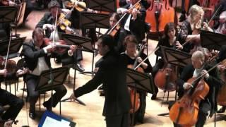 Чайковский Симфония 1