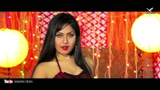 New Item Song || NAIGODINI BISHIK MALA JAPHAIKHA || New Dimasa Item Song 2018 || Full HD Video