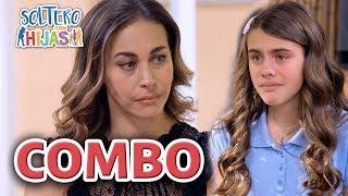 Download Soltero con hijas - C-59: ¡Victoria perdona a Alexa! | Las Estrellas