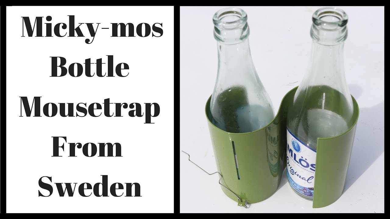 the-micky-mos-swedish-bottle-mousetrap