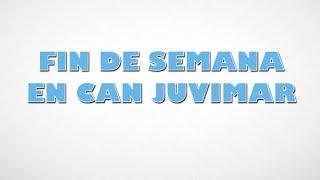 Can Juvimar thumbnail