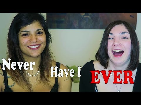ASMR Lesbian roommate pre-shower massage from YouTube · Duration:  20 minutes 6 seconds