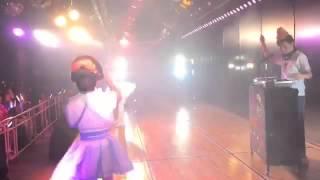 AKB48 カオス公演.