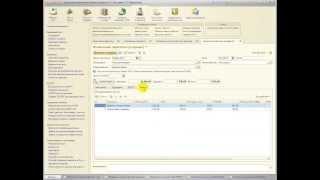 Как начислить зарплату в базовой бухгалтерии  1 С  8 3