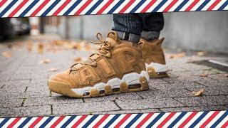 видео Модные кроссовки 2018 года: какие они?