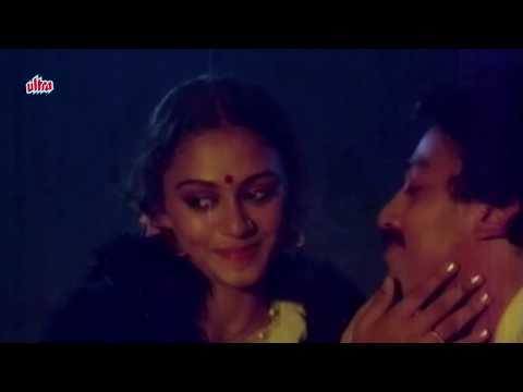 Mutham Pothathu Tamil Romantic Song - Enakkul Oruvan | Kamal Haasan, Shobana