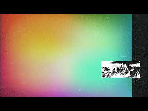 Free Download Catching Flies - Satisfied (main Mix) (official Audio) Mp3 dan Mp4