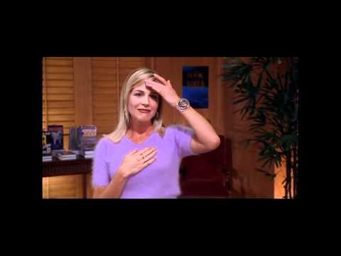 Минет Кончают в рот домашнее видео