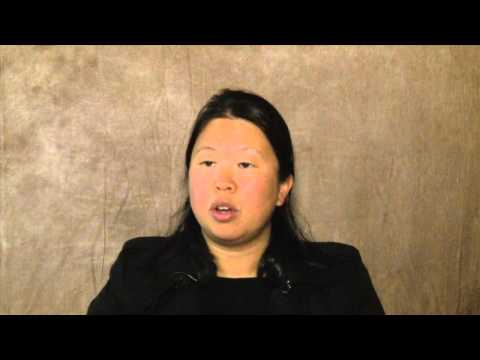 Emily Lam Senior Director of Health Care and Federal Issues Silicon Valley Leadership Group HD mp4 3