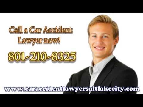Salt Lake City Personal Injury Attorney   (801) 210-8325