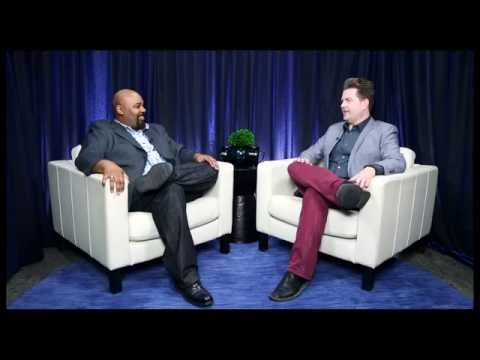 "Show People with Paul Wontorek Interview: ""Aladdin"""