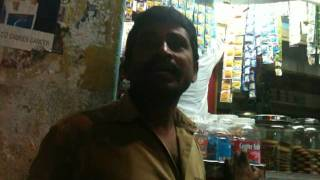 Attivaithar Yar Oruvar (Sivaji Ganeshan Sad Song)