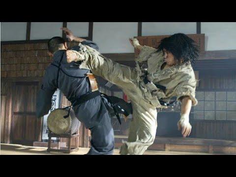 masoyama kyokushin karate
