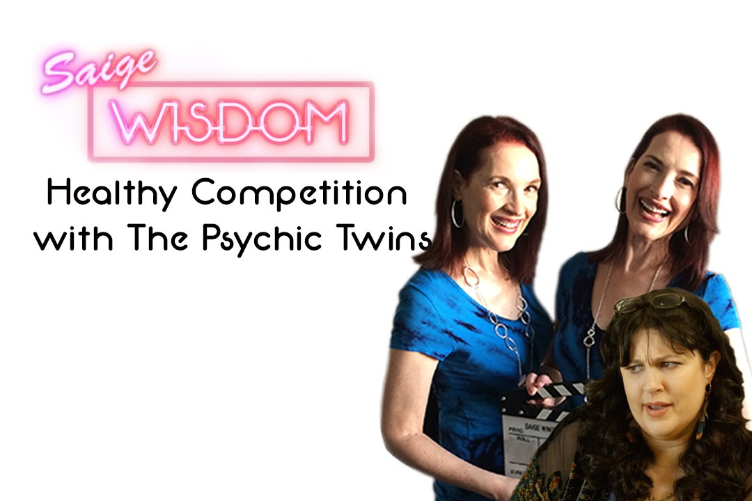 DIED TOO YOUNG PSYCHIC TWINS PDF DOWNLOAD