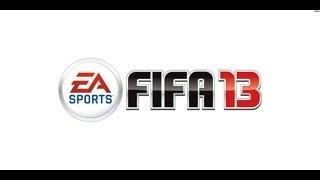 FIFA 13 Вечерний Стрим #1 09.09.2013(Лайки и комментарии под видео не помешают ;) Если впервые подпишись - http://www.youtube.com/user/acoolbek Группа в ВК - http://vk.c..., 2013-09-09T18:44:20.000Z)