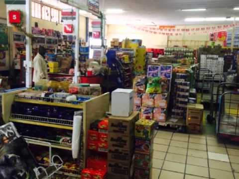 Retail For Sale in Dendron, Dendron, South Africa for ZAR R 4 240 000