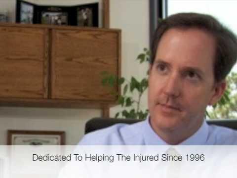 Scott O 39 Sullivan Auto Accident Attorney Denver Personal