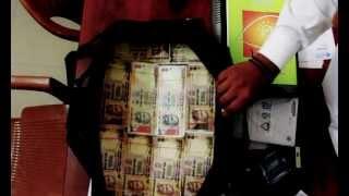 49 o - Tamil short film HD